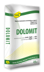 Dolomit Mielony