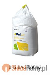PULSAR® - SIARCZAN AMONU (NH4)2SO4