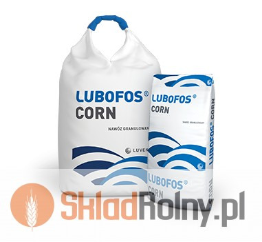 lubofos_corn_LUVENA.png